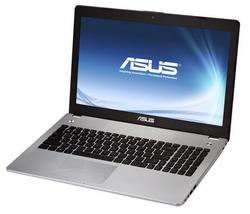Ноутбук Asus N56VB-S4160H