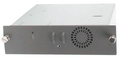 DPS-200, Redundant Power Supply provides up to 60 watts output power for DES-3350SR, DES-3326SR, DES-3828, DGS-3312SR, DGS-3212SR DPS-200