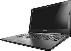 Ноутбук Lenovo Idea Pad G5070 59420859