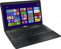 Ноутбук Asus X751LD-TY062H