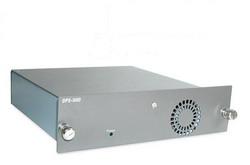 DPS-500, Redundant Power Supply provides up to 140 watts output power for DGS-3324SRi, DGS-3324SR, DXS-3350SR, DXS-3326GSR DPS-500
