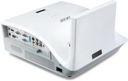 Проектор Acer U5213