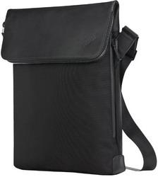 Сумка для ноутбука Lenovo Ultra Messenger Bag