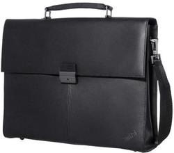 Сумка для ноутбука Lenovo Executive Leather Case