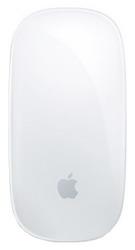 Мышь Apple Magic Mouse Bluetooth