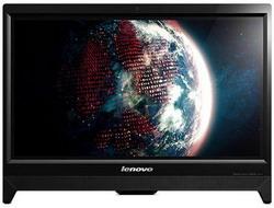 Моноблок Lenovo IdeaCentre C260