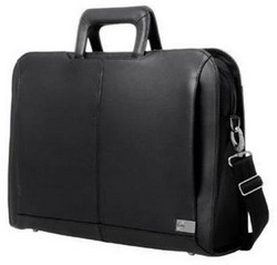 Сумка для ноутбука Dell Pro Lite Business Case 16