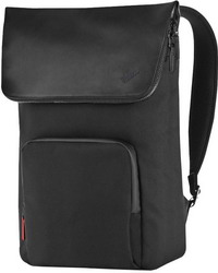 Рюкзак Lenovo ThinkPad Ultra Backpack 15.6