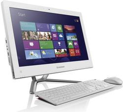 Моноблок Lenovo IdeaCentre C460