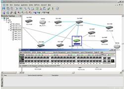 D-View 6.0 Standard Edition DV-600S