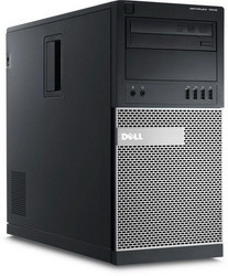 Компьютер Dell Optiplex 7020 MT