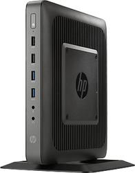 Тонкий клиент HP t620 F0U87EA
