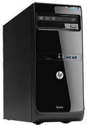 Компьютер HP Pro 3500 G2 MT