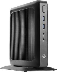 Тонкий клиент HP t520 G9F10AA