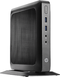 Тонкий клиент HP t520 G9F04AA