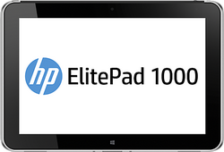 ������� HP ElitePad 1000 G2 + 3G