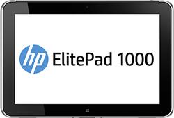 ������� HP ElitePad 1000 G2 + Dock Station