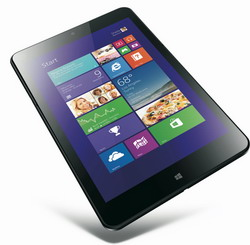 ������� Lenovo ThinkPad Tablet 8
