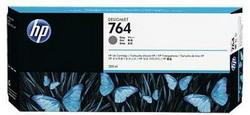 Струйный картридж HP 764 серый