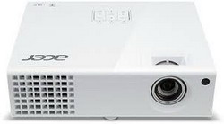 Проектор Acer MR.JH511.001