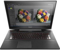Ноутбук Lenovo IdeaPad Y7070