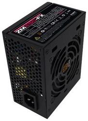 Блок питания Zalman ZM450-FX 450W