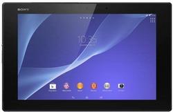 ������� Sony Xperia Z2 Tablet 32Gb WiFi