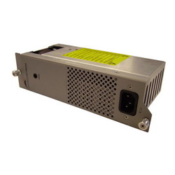 Redundant power supply for AT-MCR12 media converter rackmount chassis AT-PWR4-XX
