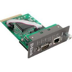 DMC-1002, SNMP module for DMC-1000 DMC-1002