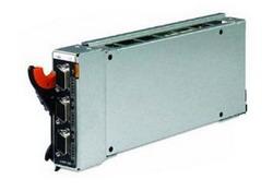 BladeCenter Copper Pass-thru Module 39Y9320