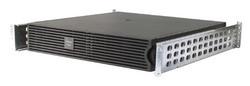 Smart-UPS RT (On-Line) battery pack, Tower (Rack 2U convertible), 48 V, compatible with 1000 & 2000 VA SKUs, Hot Swap, Intelligent Management SURT48XLBP