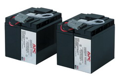 Replacement Battery Cartridge #55 RBC55
