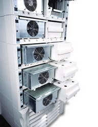 Symmetra power module pack 4KVA SYPM
