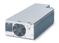 Symmetra LX 4kVA Power Module, 220/230/240V SYPM4KI