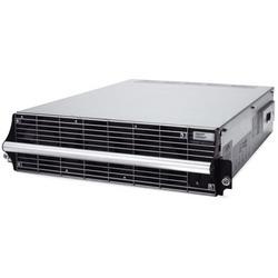Symmetra PX Power Module, 10/16kW, 400V SYPM10K16H