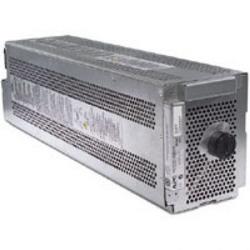Symmetra LX Battery Module SYBT5
