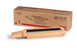 Восстановительный комплект Phaser 8400 Standard Maintenance Kit (10000 pages) 108R00602