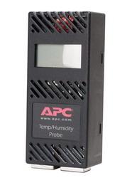 A-LINK TEMPERATURE/HUMIDITY SENSOR W/DISPLAY AP9520TH