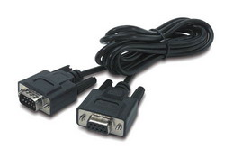 Smart signalling Interface cable for Windows NT/2000/98, Novell Netware, AIX, Unix (all but Irix) to sell with AP9623 only 940-0024