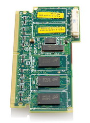 256 MB Cache Module for SA P212 P410i ZM only 462968-B21