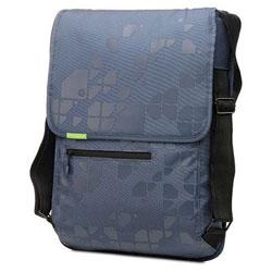 """Сумка для ноутбука hp Vertical Urban Courier Bag размер экрана 10 """"-16.1 """""""