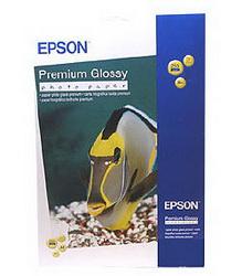 Высококачественная глянцевая фотобумага, 10x15 см, 100 листов, 255 г/м2 EPPS041822