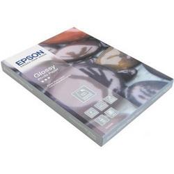 Глянцевая фотобумага, 225 г/м2, А6, 500листов EPPS042201