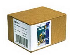 Epson Бумага C13S041826 10x15 Premium Glossy Photo (500 листов) C13S041826