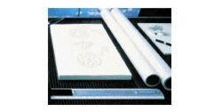 Термопленка Xerox Инженерная бумага, А0, 841мм * 175м, 80 г/м2 003R93240