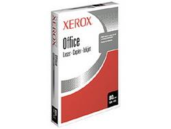 Термопленка Xerox Бумага Office A3, 80г, 500 листов 421L91821
