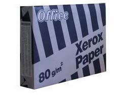 Xerox Бумага Office A4, 80г, 500 листов 421L91820
