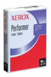 Xerox Бумага Performer A3, 80г, 500 листов 003R90569