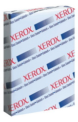 Бумага DuraPaper SR A3, 250мк, 200 листов, (синтетическая, белая) 003R97513