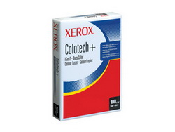 Бумага Colotech Plus 170CIE, 160г, A3, 250 листов 003R97964